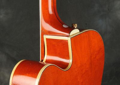 Gretsch 1955 6120 (3)