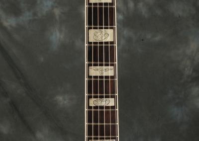 Gretsch 1955 6120 (4)