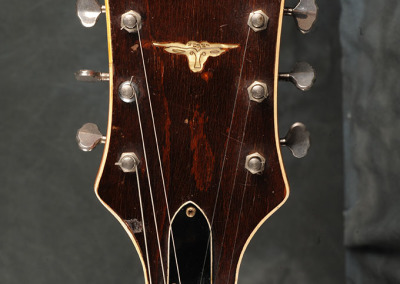 Gretsch 1955 6120 (5)
