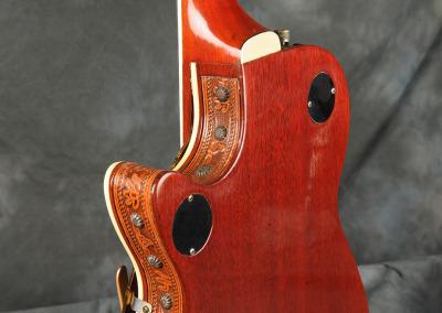 Gretsch 1955 6121 (3)