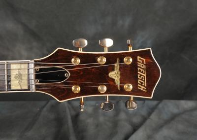 Gretsch 1955 6121 (5)