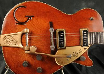 Gretsch 1955 6121 (9)