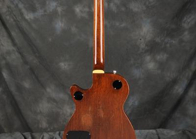 Gretsch 1955 6128 (3)