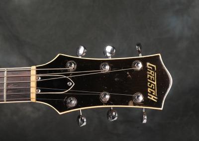 Gretsch 1955 6128 (6)