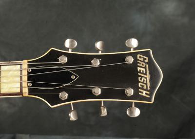 Gretsch 1955 6129 (6)