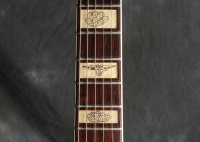 Gretsch 1955 6130 (10)