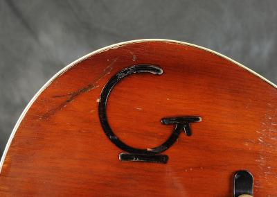 Gretsch 1955 6130 (14)