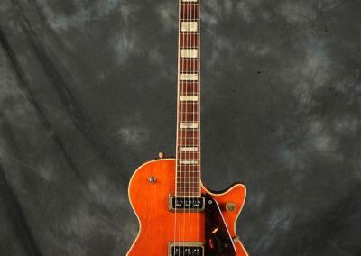 Gretsch 1955 6130 (1)
