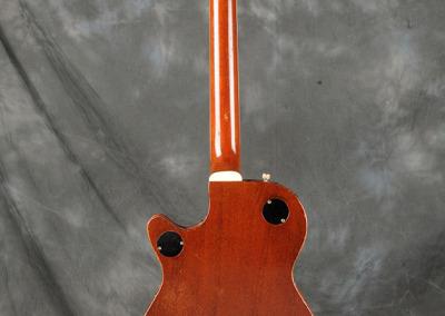 Gretsch 1955 6130 (2)