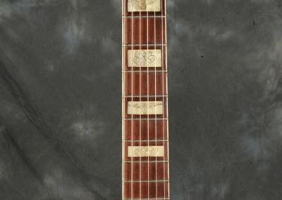 Gretsch 1955 6130 (4)