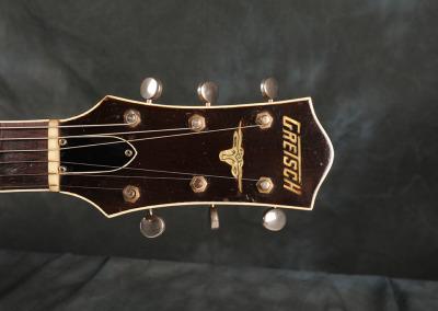 Gretsch 1955 6130 (5)