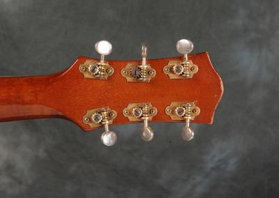 Gretsch 1955 6130 (6)