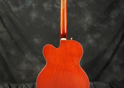 Gretsch 1956 6120  a  (2)