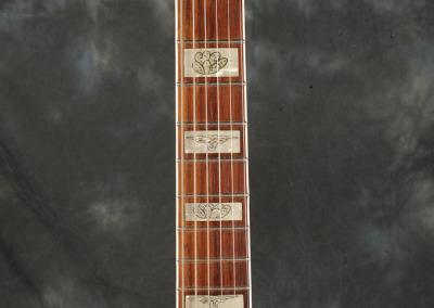 Gretsch 1956 6120  a  (5)