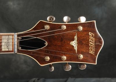 Gretsch 1956 6120  a  (6)