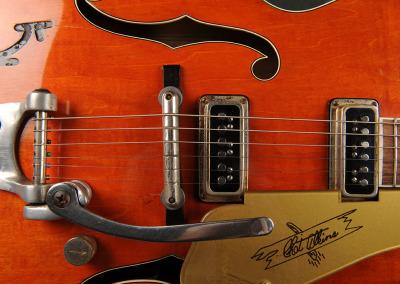 Gretsch 1956 6120  a  (9)