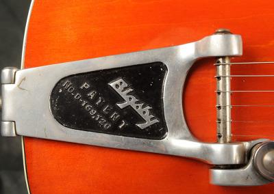 Gretsch 1956 6120 b (1)