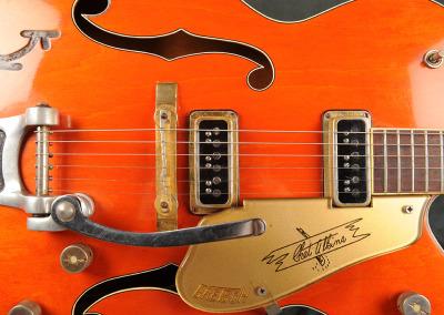 Gretsch 1956 6120 b (11)