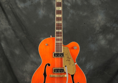 Gretsch 1956 6120 b (3)