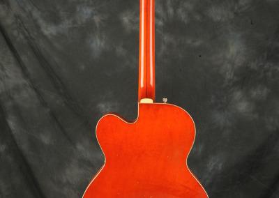Gretsch 1956 6120 b (4)
