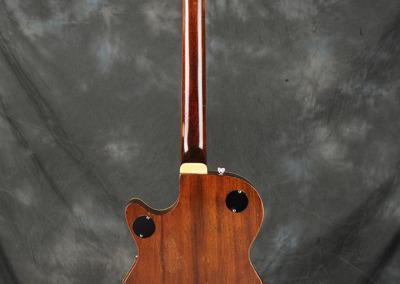 Gretsch 1956 6128 B (3)
