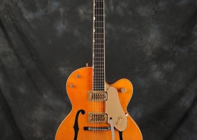 Gretsch 1959 6120 b (1)
