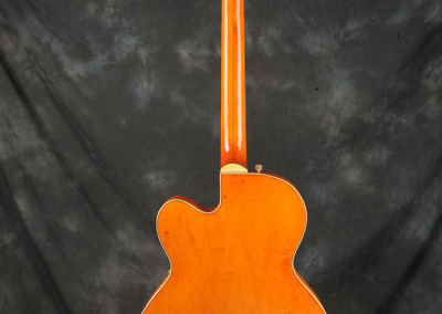 Gretsch 1959 6120 b (2)