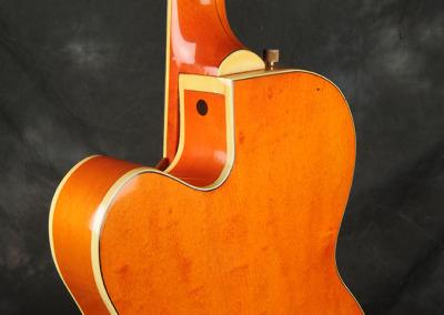 Gretsch 1959 6120 b (3)