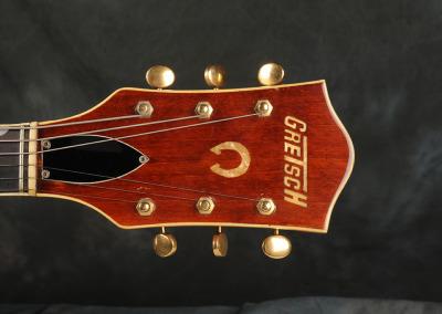 Gretsch 1959 6120 b (5)