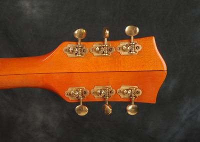Gretsch 1959 6120 b (6)