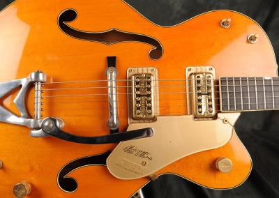 Gretsch 1959 6120 b (8)