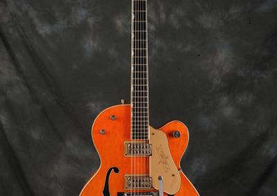 Gretsch 1959 6120a (1)