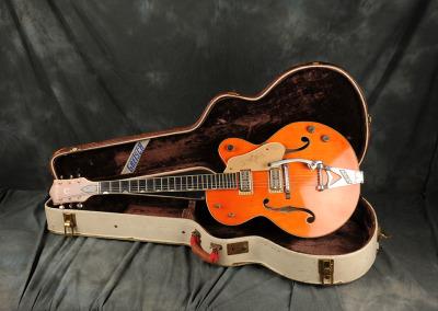Gretsch 1959 6120 (1)
