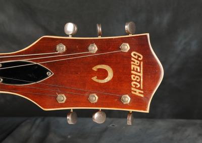 Gretsch 1959 6120a (4)