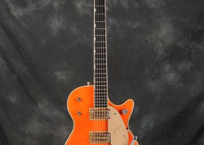 Gretsch 1959 6121 (1)