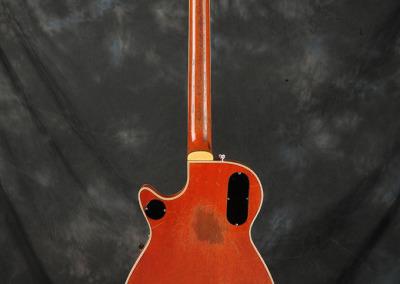 Gretsch 1959 6121 (2)