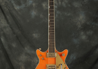 Gretsch 1961 6121 (1)