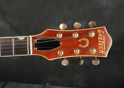 Gretsch 1961 6121 (6)