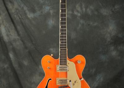 Gretsch 1964 6120 (1)