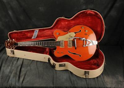 Gretsch 1964 6120