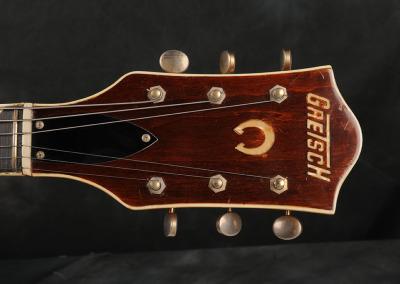 Gretsch 1964 6120 (6)