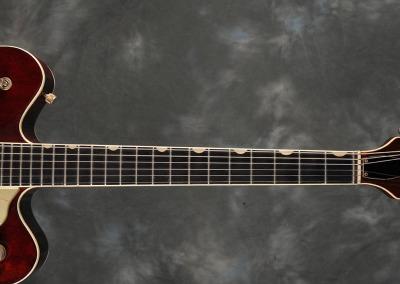 Gretsch 1965 6120v (5)