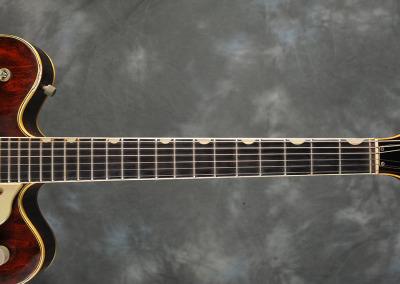 Gretsch 1965 6122 (5)
