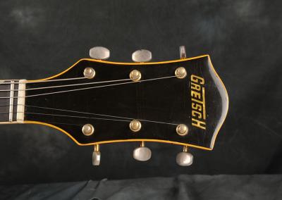 Gretsch 1972 7660 (5)