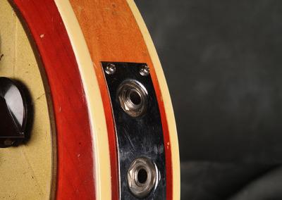 Rickenbacker 1958 (9)