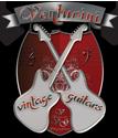 Venturini Vintage Guitars