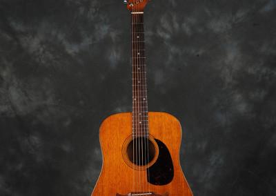 Fender 1965 new-porter (1)