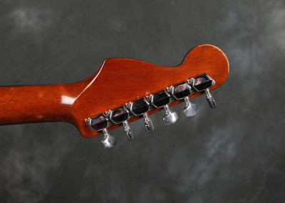 Fender 1965 new-porter (5)