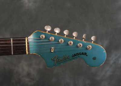 Fender-Jaguar-1964-LPB (10)