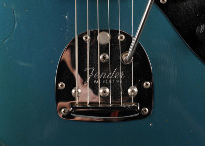 Fender-Jaguar-1964-LPB (2)